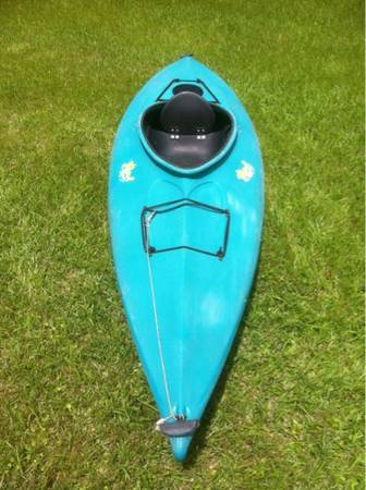 Kayak for Sale - $260 (Denham Springs)