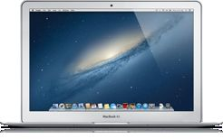 Apple Macbook Air computer - $1200 (baton rouge)