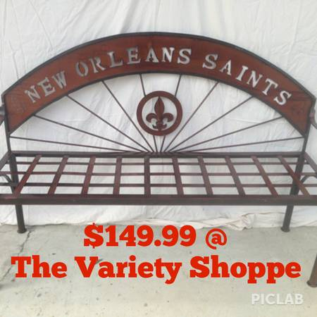 Great stuff Great prices The Variety Shoppe