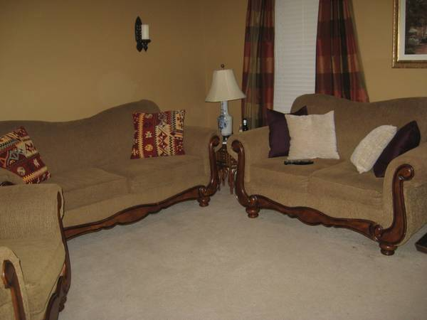 Ashley Furniture Baton Rouge For Sale