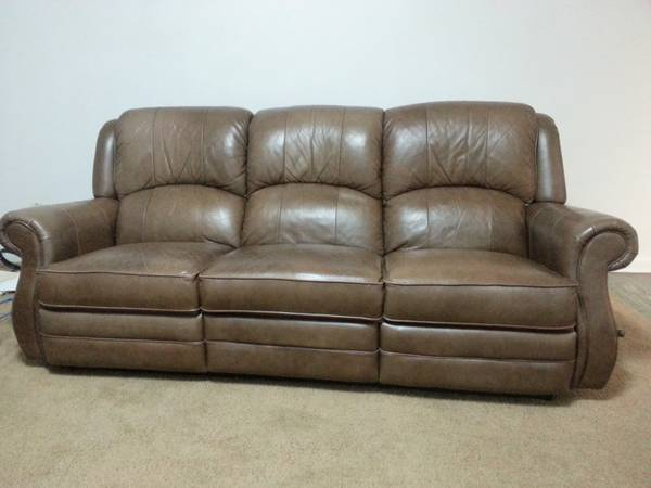 Lsu Couch For Sale