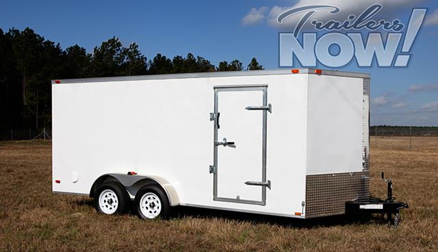 1 999  Enclosed Cargo Trailers For Sale - Diamond Cargo 8 5x24 8 5x20 7x16 6x12 8 5x28 7x14 8 5x16 8 5x18