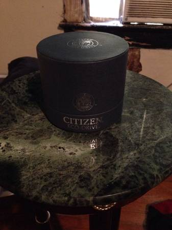 Citizen Watch -   x0024 300