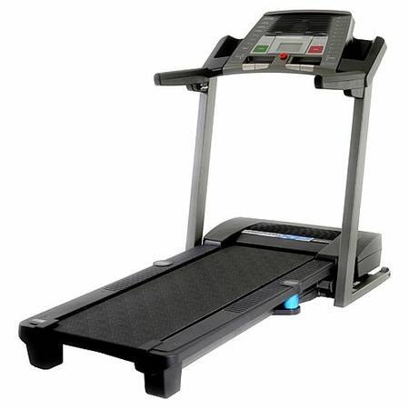 Treadmill ProForm XP 550s-Used - $300 (Albany, LA)