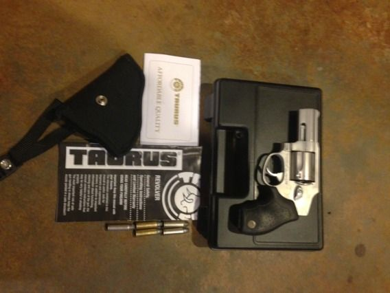 38.Special for sale or trade - $500 (Gonzales Louisiana )