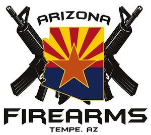 Arizona Firearms Large Selection Used Guns, New Guns, Accessories