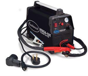 549  40 amp plasma cutter includes free shipping