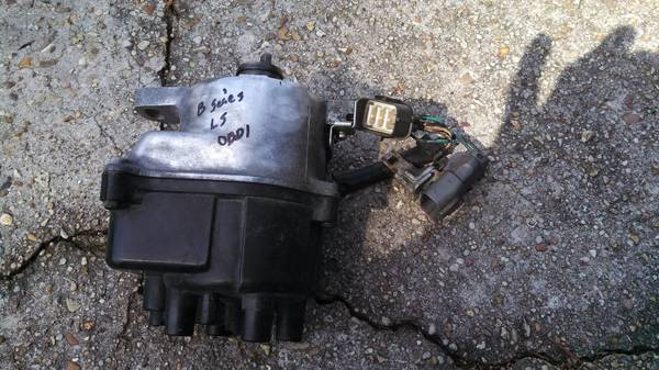 obd1 b series dizzy - $100 (courseysherwood)
