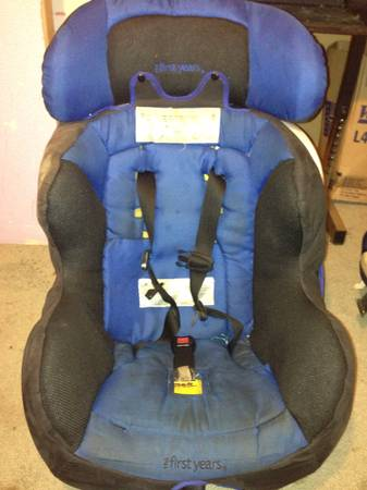 Car seat and stroller -   x0024 40  Denham Springs