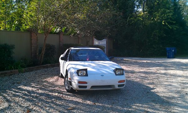 MUST SEE CAR - $1800 (northshore)