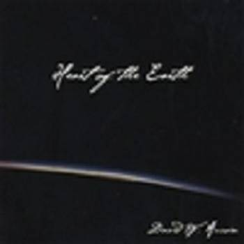 Heart of the Earth CD -   x0024 1