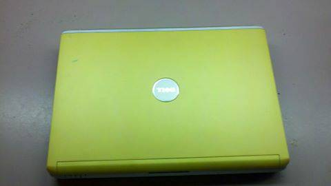 Dell Laptop For Sale (Denham Springs )