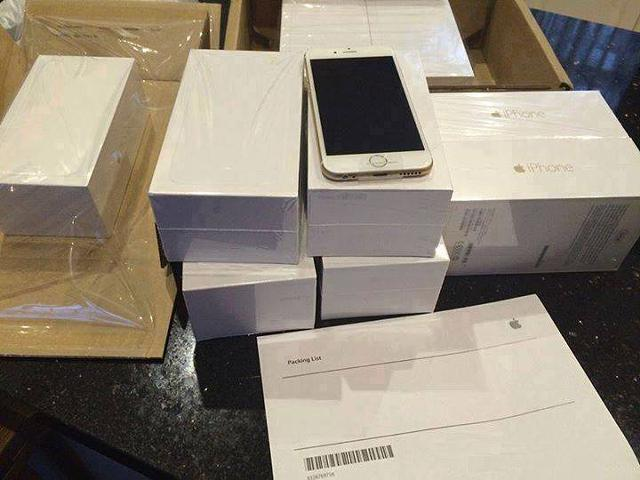 Phones laptops and tablets for sale at best prices