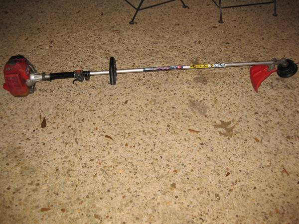 Red Max Gas Weedeater 25cc - x0024150 (Baton Rouge)