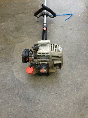 Echo Stick Edger SRM 210 - $50 (Dutchtown)