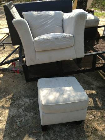 Moving sale Everything must go Toolshome decorpatio furniture and decor - $110 (Walker, LA)