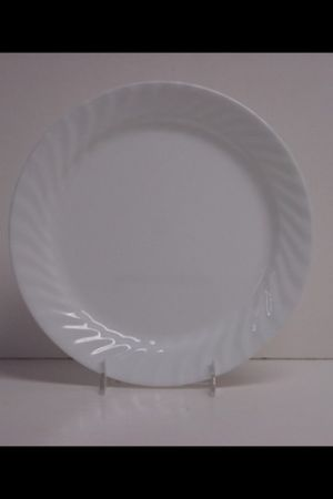 27 Corelle by Corning luncheonparty plates - $50 (Baton Rouge)