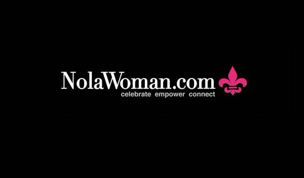 Insightful Writer Wanted for Local Publication  New Orleans  LA