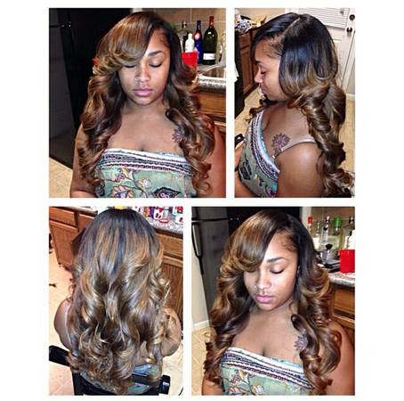 Professional Hair Stylist and Makeup Artist (baton rouge)