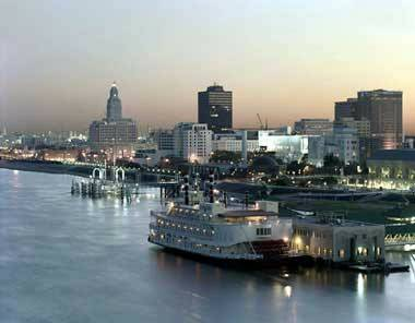 24 7 Notary Travels To You In Baton Rouge  Baton Rouge