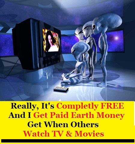 Its About Time to QUIT making Cable Companies Rich BR GET FREE TVMOVIES n Get Paid
