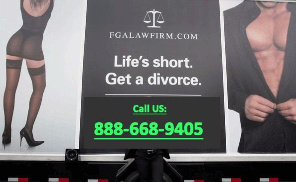 Need A DivorceBankruptcy Lawyer Call 4 a Free Consultation 888-668-9405 Toll-Free