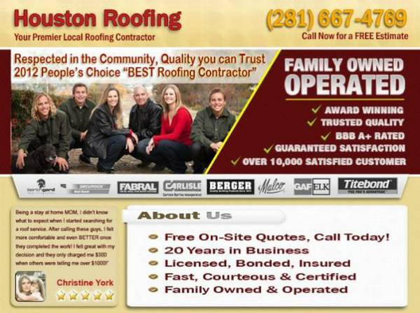 Got WATER Damage Leak Detection Experts Specialist Roofer Repair service...) (HOUSTON TX)