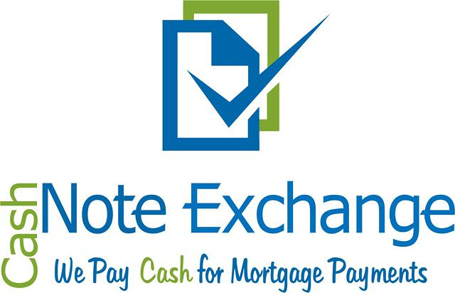 Sell Your Owner-Financed Mortgage Note Payments for Cash You Need Today