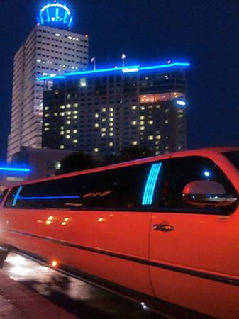TOWNCAR amp LIMO TRANSPORTATION CRUISE SHIP SPECIAL  832-343-8000  Houston amp Near city s