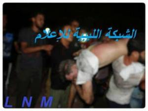 Proof Postive Obama and Clinton lied about Benghazi