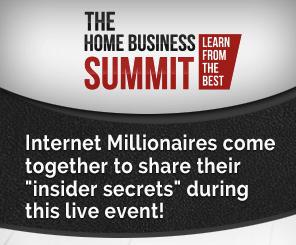Want To Earn A FT Income Working PT From Home Live  Local Event Demonstrates How June 5-7
