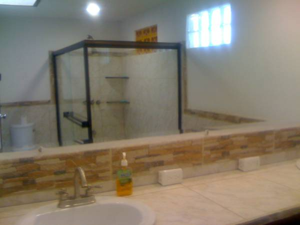 3br - 1600ft sup2  - House in Costa Rica for Houston  Perez Zeledon Costa Rica