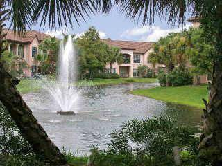 -  900   1br - 730ft sup2  - SPACIOUS 1X1 WITH ATTACHED GARAGE AND 24 HR GATE ATTENDANT  CLEAR LAKE