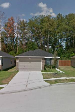 4br - Swap your home for my home in Cypress TX   suburb of Houston   Cypress Texas