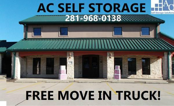 Got Clutter We Can Help  2 Mths 25OFF  Free Truck Rental