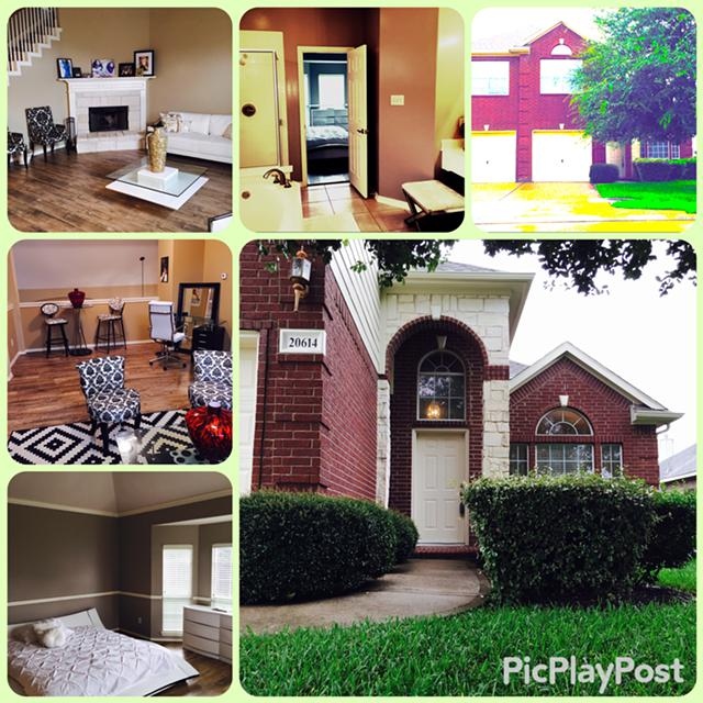 225 000  5br  OPEN HOUSE This Saturday September 19 2015  200 PM