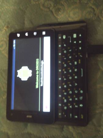 verizon droid 3  50 works great philco icebox works great  60 more -   x0024 50  silsbee