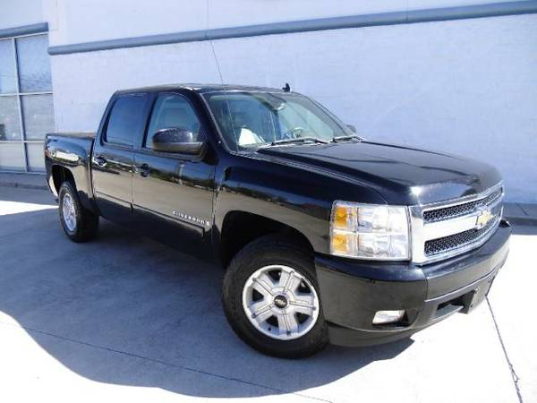 2007 Chevrolet Silverado 1500  713-895-9375   Contact me today          Call Today and ask for luis