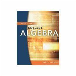 College Books -   x0024 30