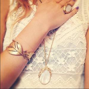 High Quality Jewelry at low price -   x0024 18  everywhere
