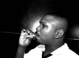 Dj Screw Dirty South Music Collection  -  150
