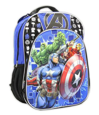 13  New School Backpacks at Kids Fashion Clothing Store
