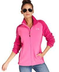 5 45  Womens Overstock Clothing from High-End Department Stores Our prices are Way Below Wholesale