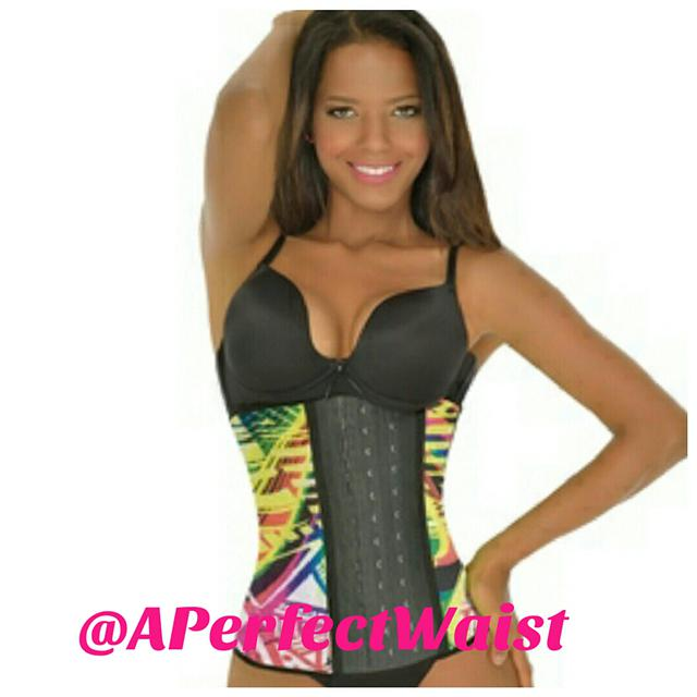70  Start Waist Training Today And Get  25 Off