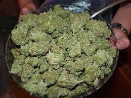 MMJ Oxyand Roxy30 Pain killers for sale contact us 320 321-7691