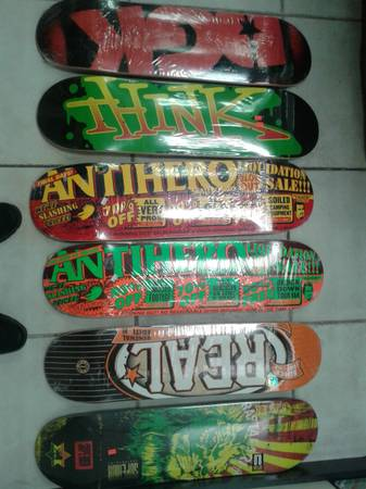 pro skateboards at dirt cheap prices -   x0024 1  central mall