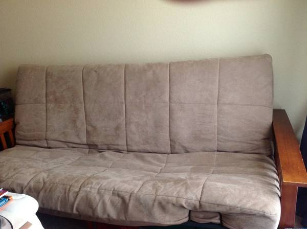 Moving lots of items must go (Sugar land, tx)