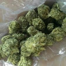 Get high within a minute with quality kush grade AAA text via 8722333761 for fast response