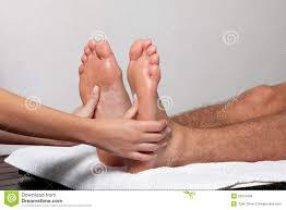 Do You Have Healing Hands If So We Knead YOU   1500- 5000 MONTHLY OR MORE
