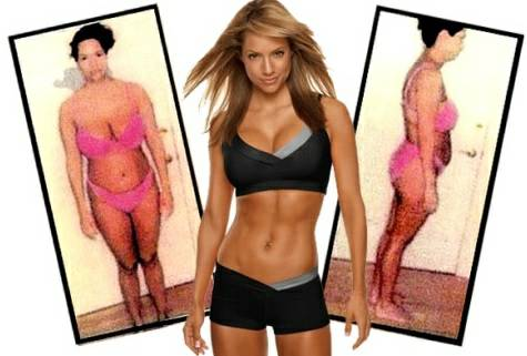 Free eBook   101 Tips That Burn Belly Fat Daily